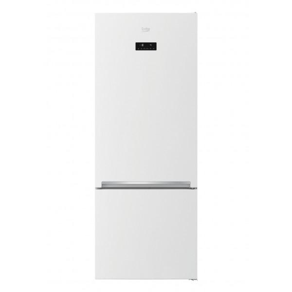Beko Kombi Tipi Buzdolabı 670530 EB