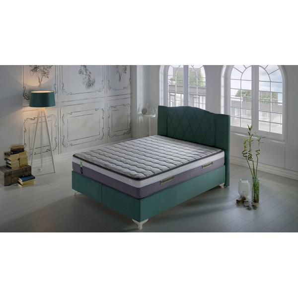 İstikbal Sleepwell Energy Yatak 160*200